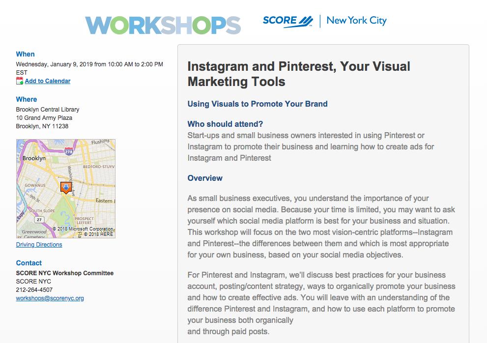 Instagram Pinterest SCORE 1.9.19 event-1.png