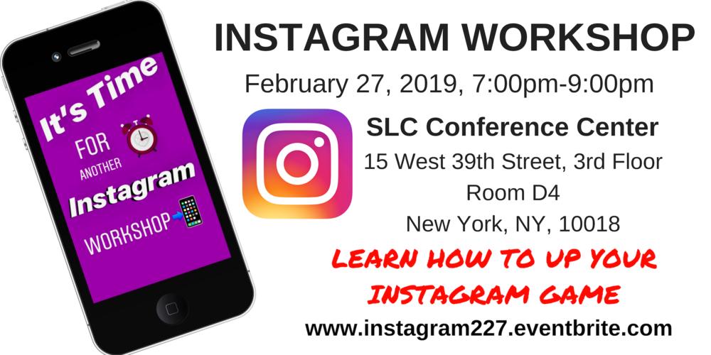 Instagram Workshop 2.27.19- EB URL.png