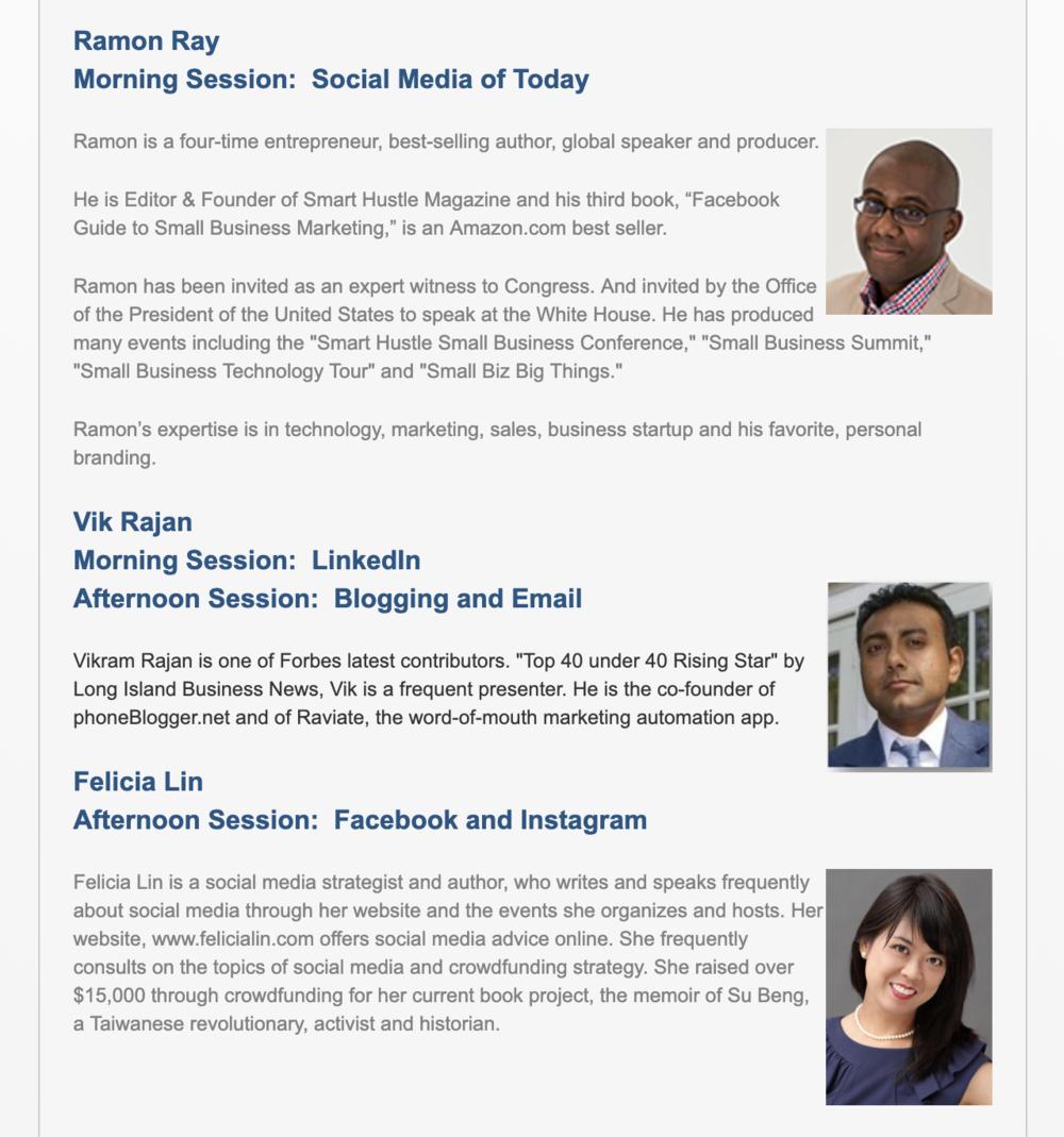SCORE digital media summit 4.8.19-2.png