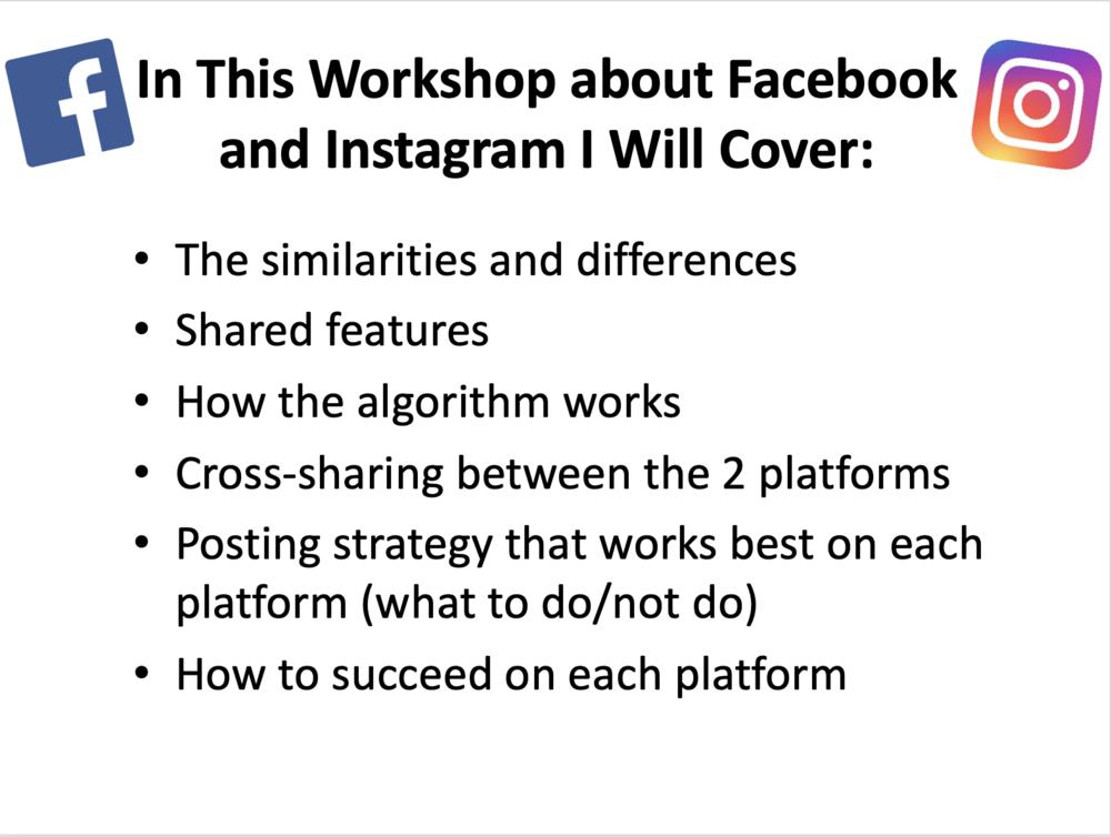 Facebook Instagram agenda 4.8.19.png