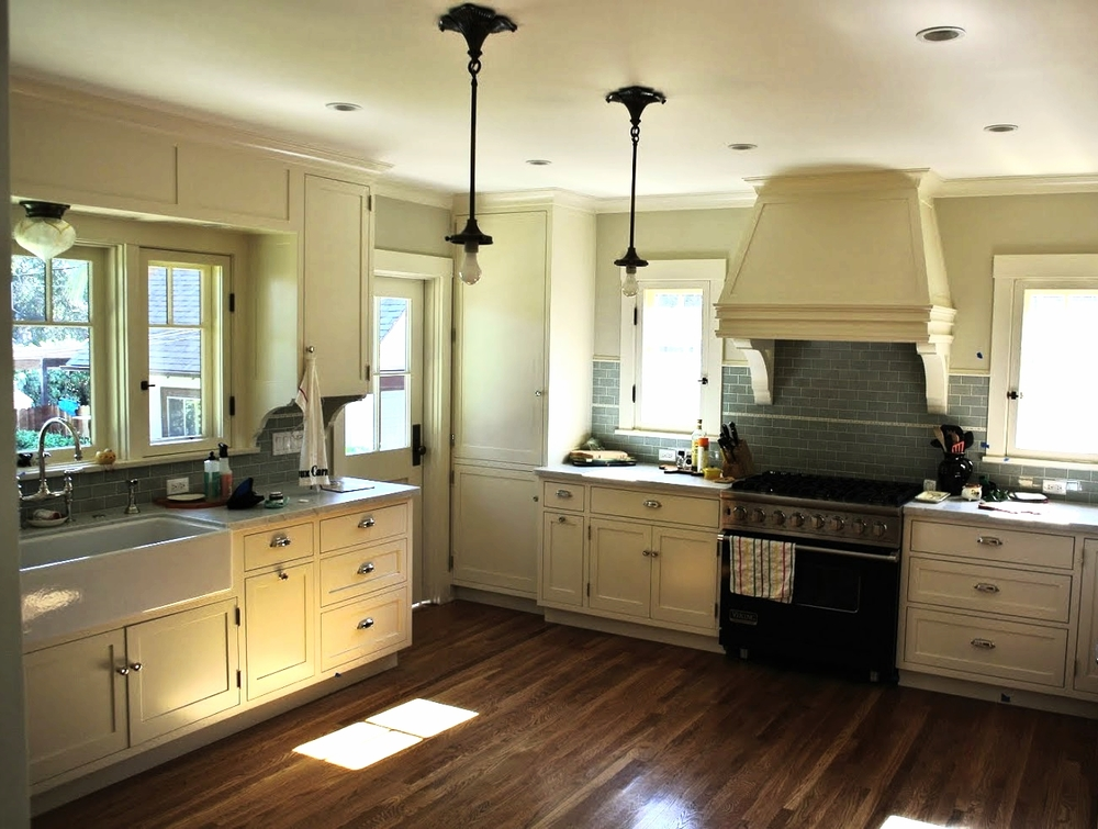 Bellwether_Millworks_Kitchen_Cabinets.jpg