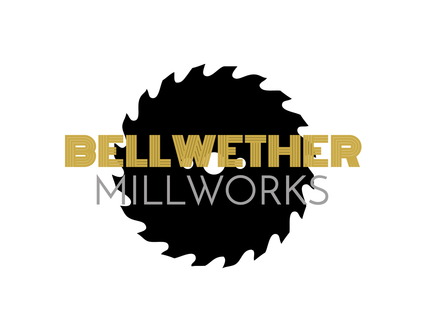 Bellwether Millworks