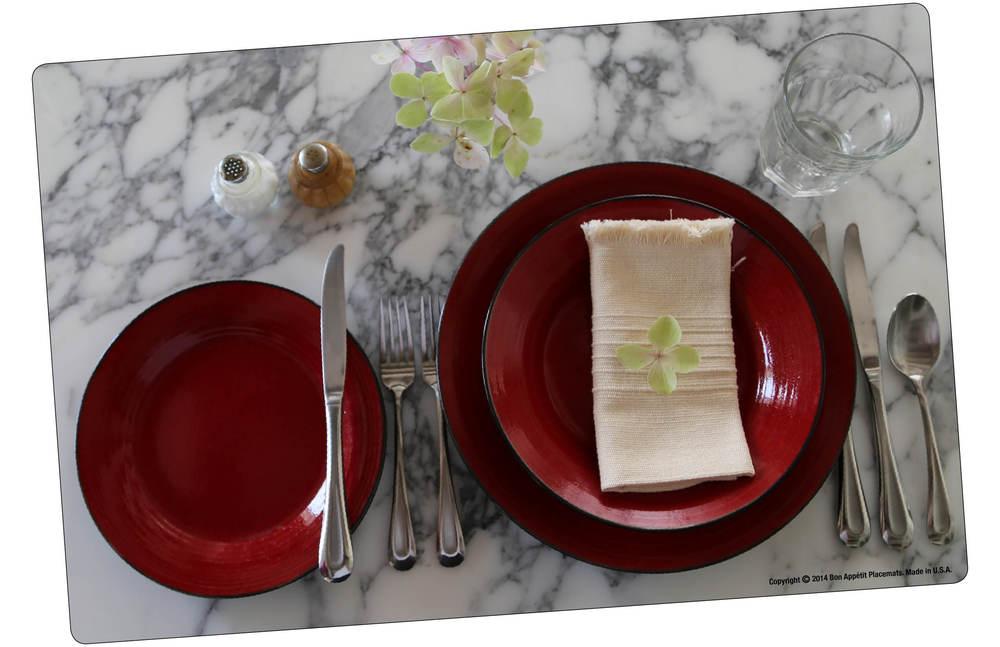 Bon Appetit Placemat.jpg