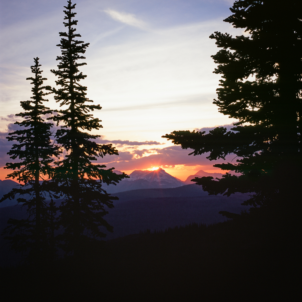 sunset over fifty mountain.jpg