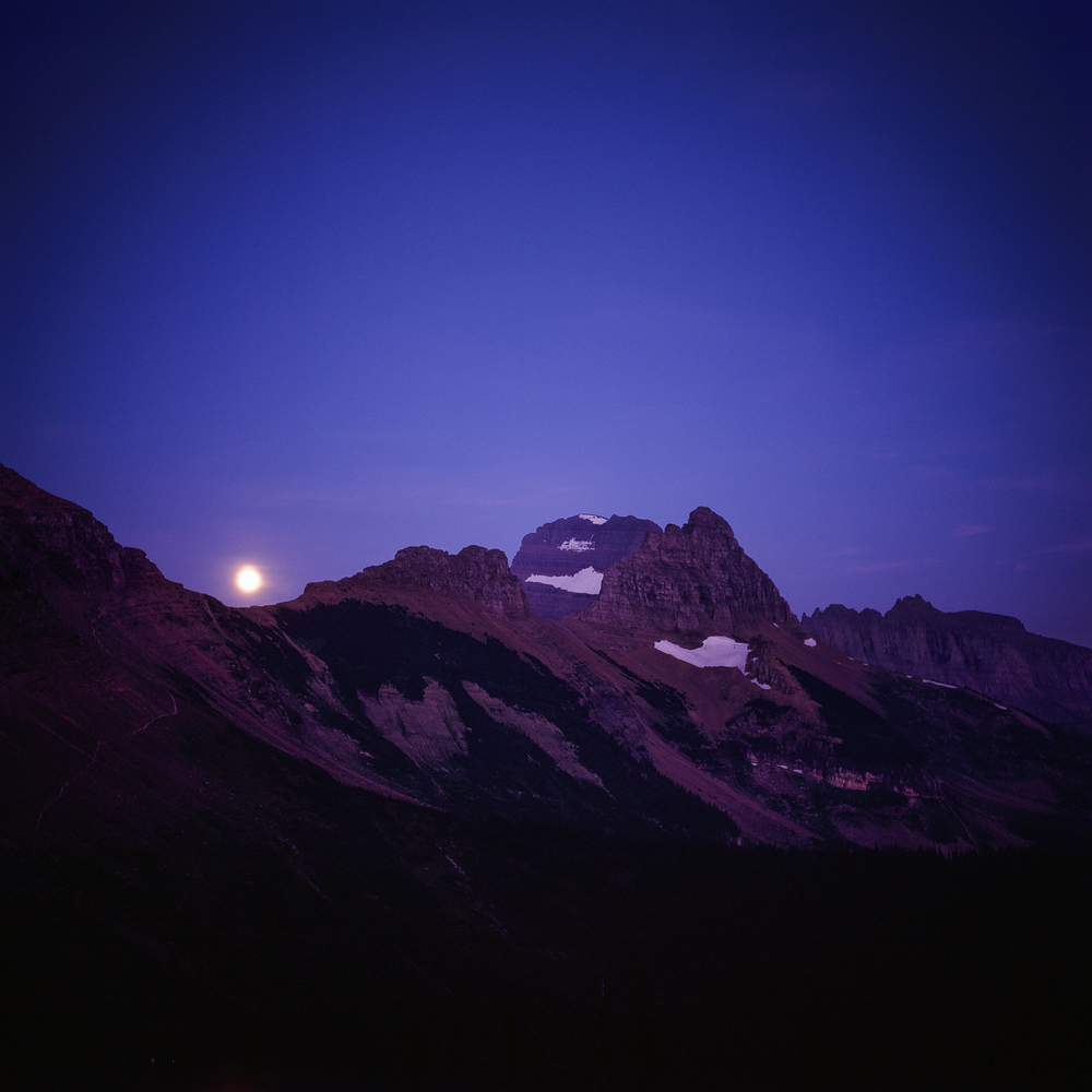 moonrise over bear valley.jpg