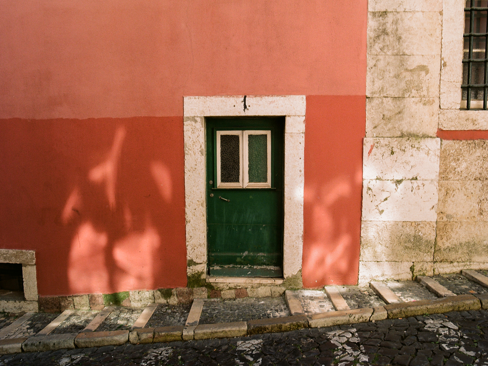 2015-Lisbon-16.jpg