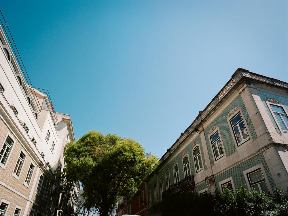 2015-Lisbon-14.jpg