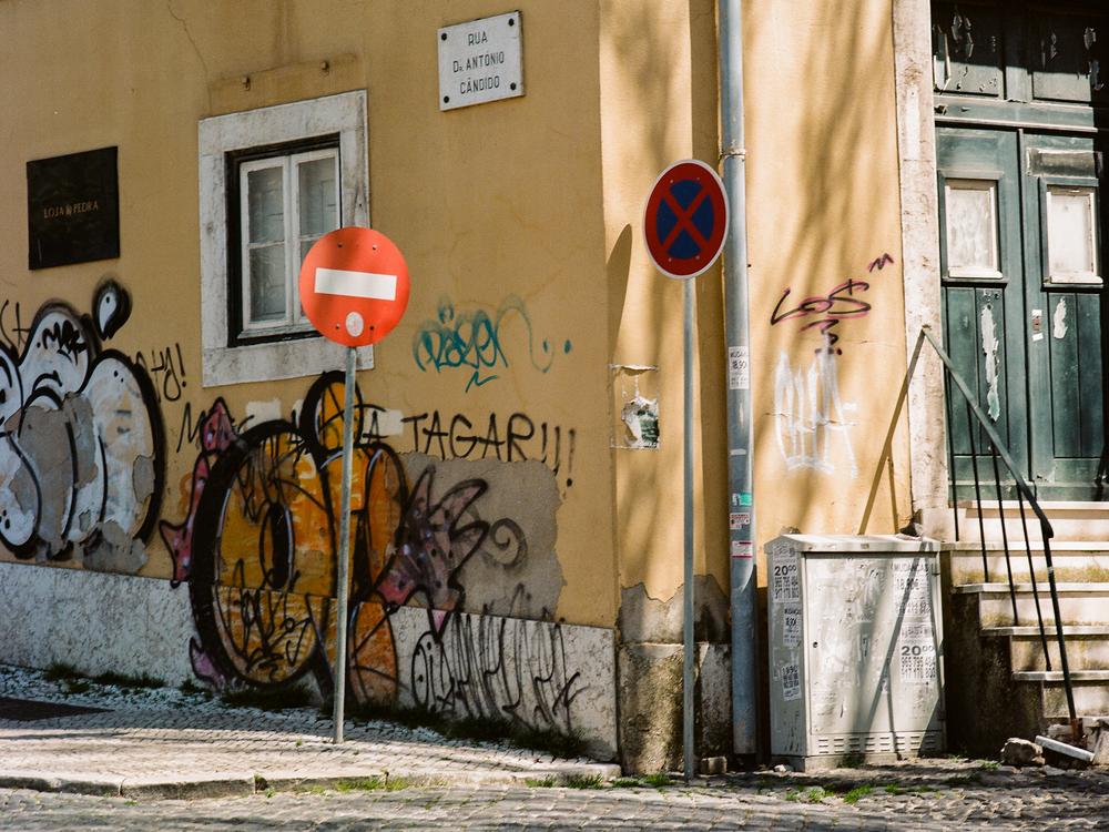 2015-Lisbon-11.jpg
