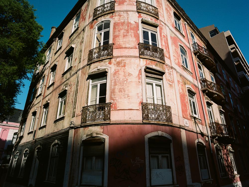 2015-Lisbon-9.jpg