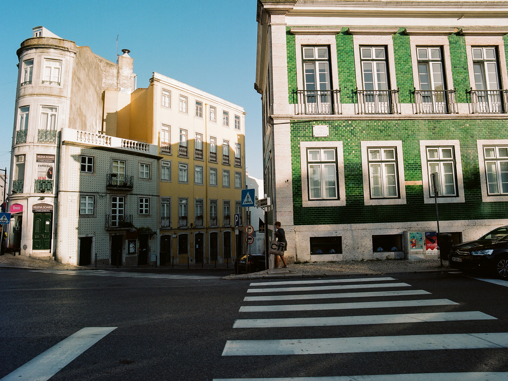 2015-Lisbon-7.jpg
