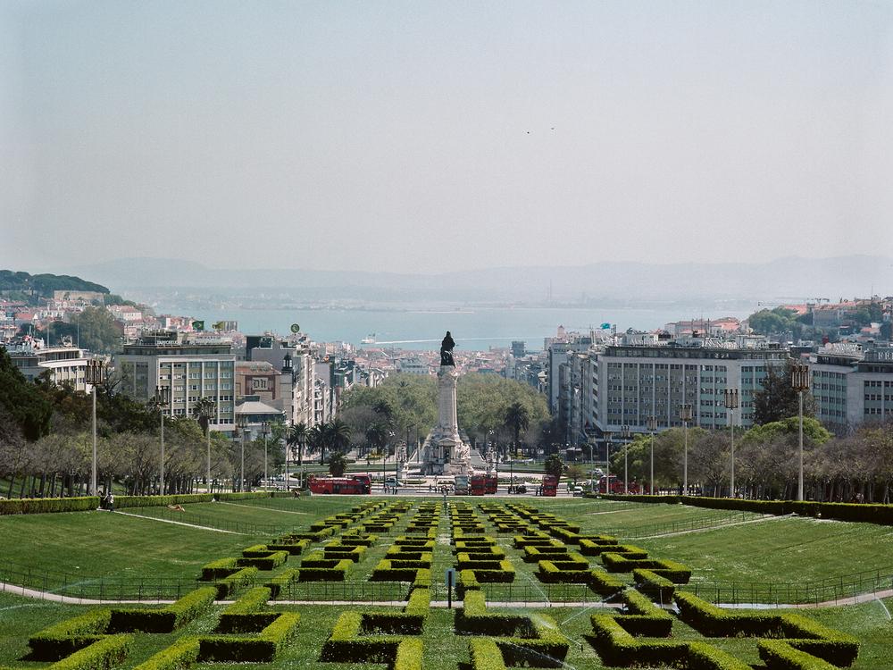 2015-Lisbon-6.jpg