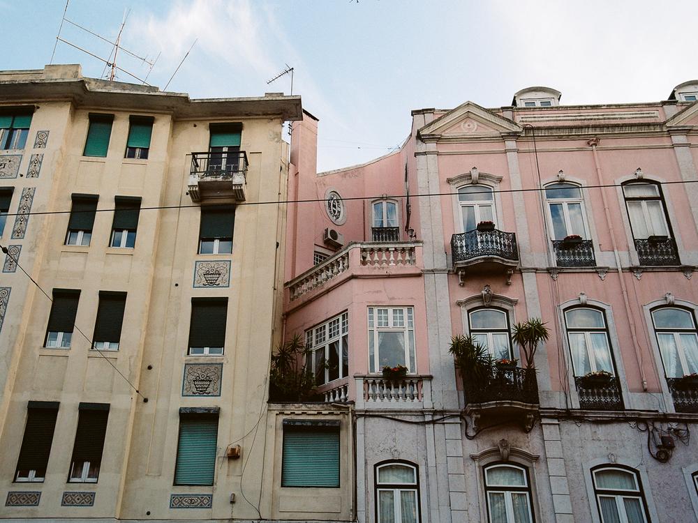 2015-Lisbon-2.jpg