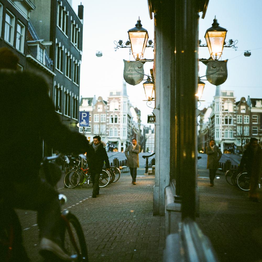 amsterdam-8.jpg