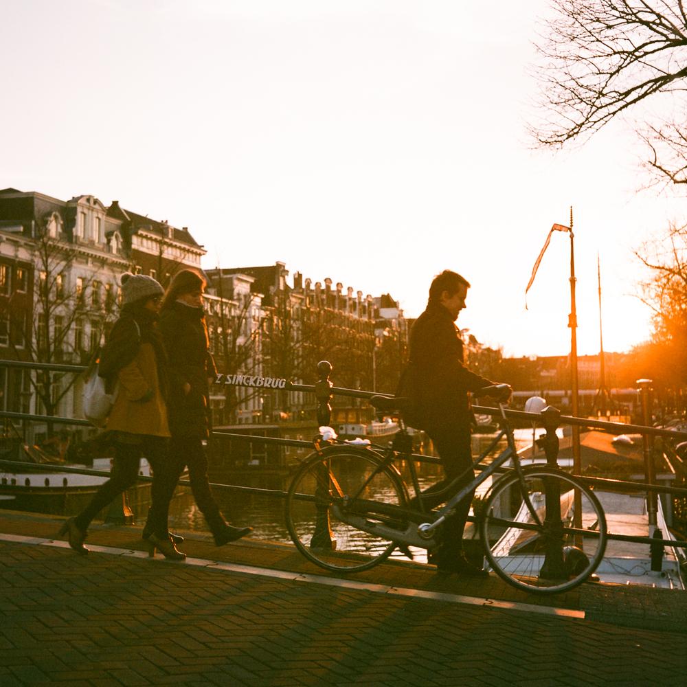 amsterdam-32.jpg
