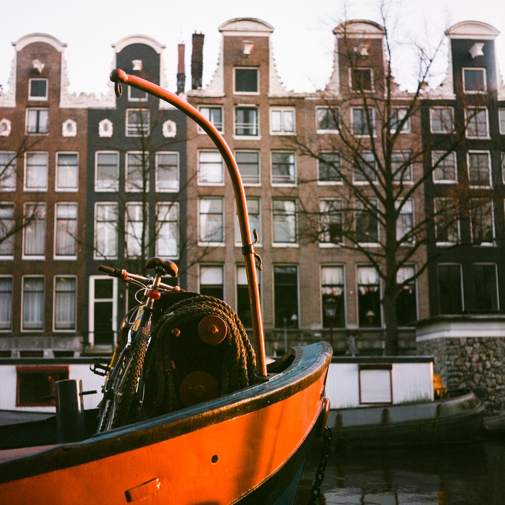amsterdam-34.jpg