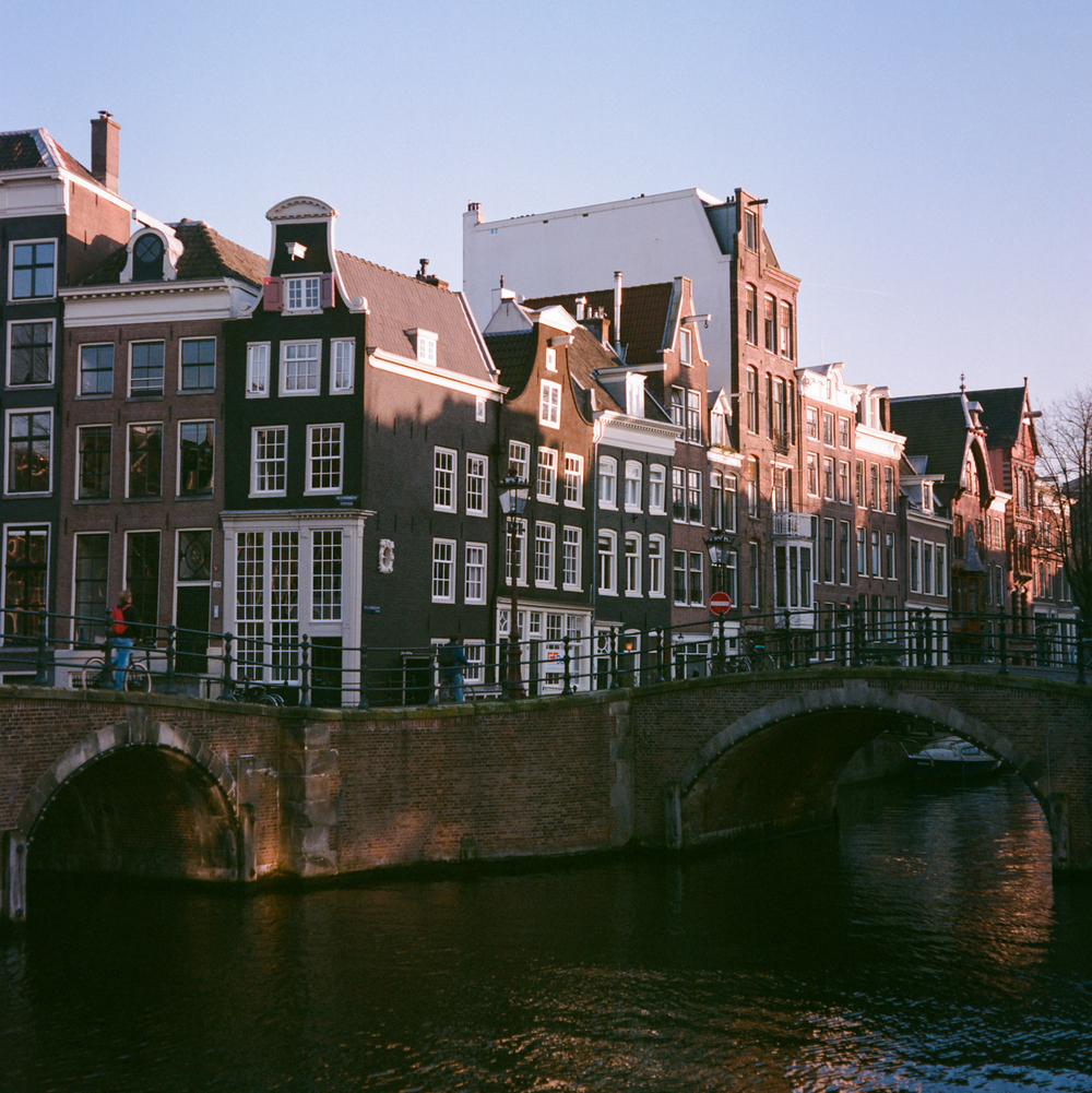 amsterdam-35.jpg