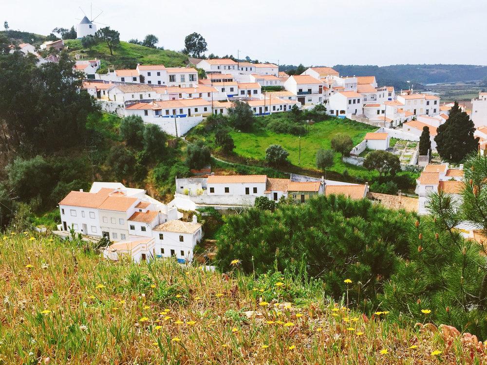 portugal fun-13.jpg