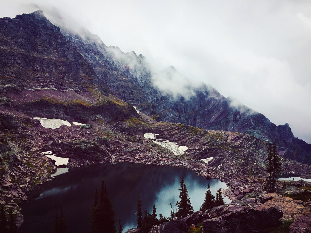 glacier-69.jpg