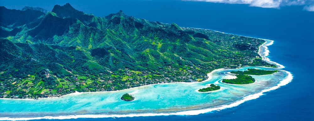 Resort Manea Beach Villas