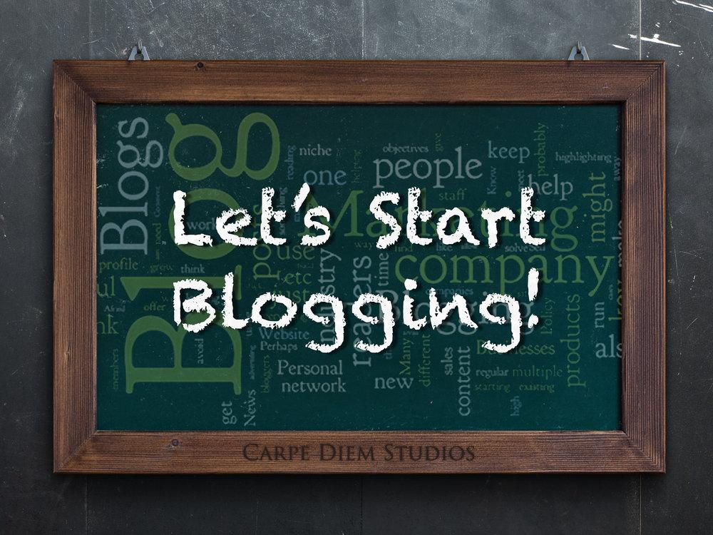 letsstartblog.jpg