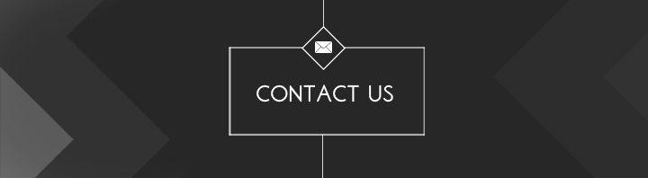 inside_contact-us.jpg