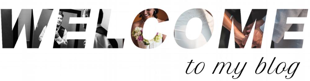 welcometomyblog.png