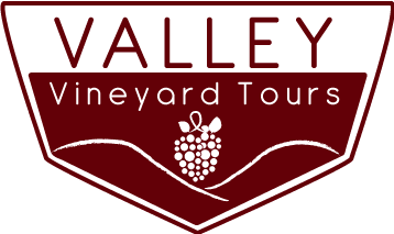 Valley Vineyard Tours