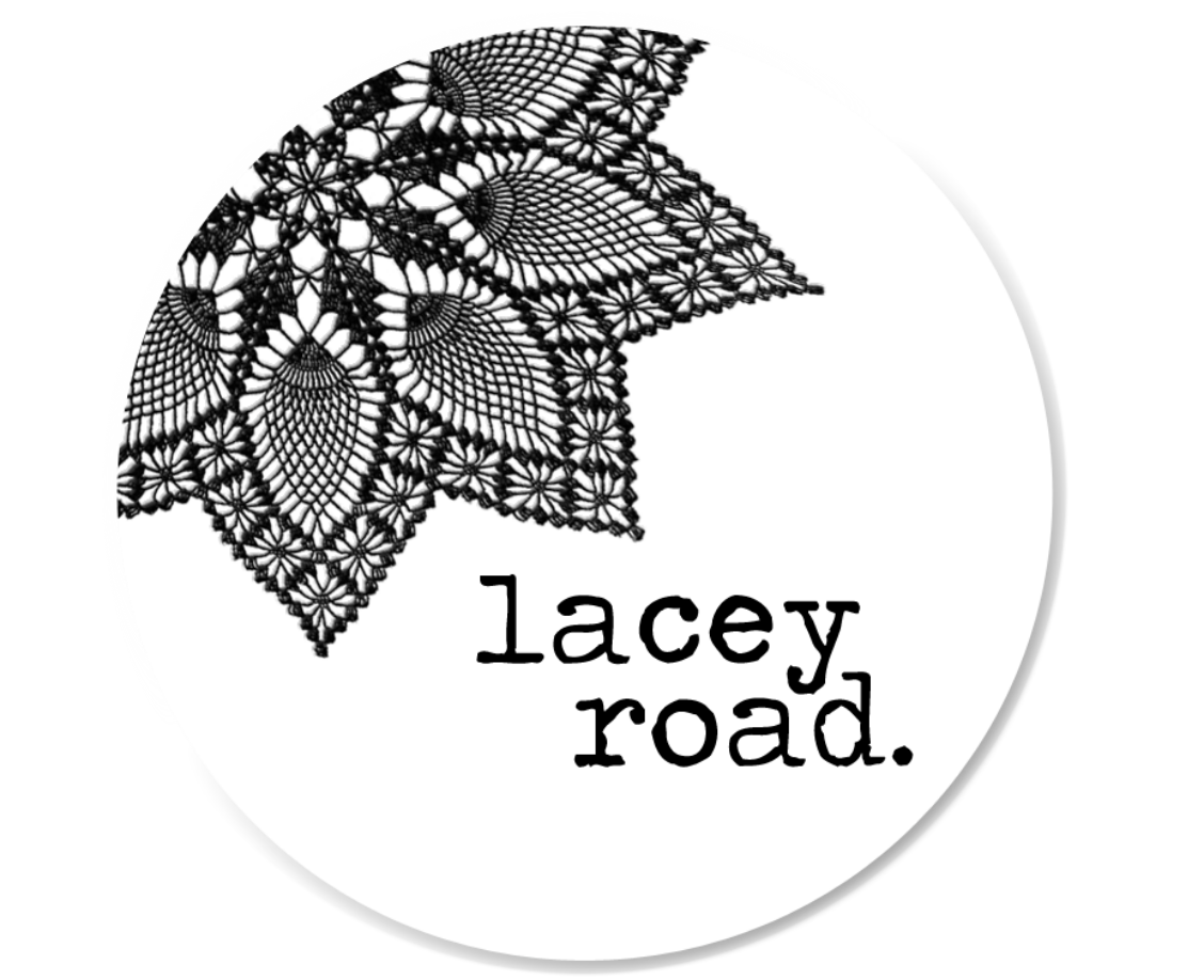 Lacey Road Styling & Events