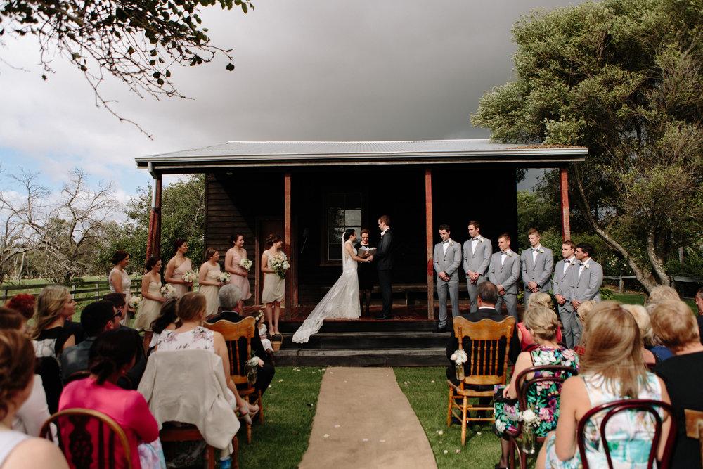 CARTER-ROSE-PHOTOGRAPHY-MAYBERRY-WEDDING-257.JPG