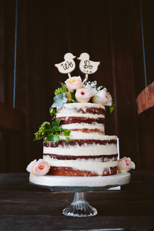 CARTER-ROSE-PHOTOGRAPHY-MAYBERRY-WEDDING-578.JPG