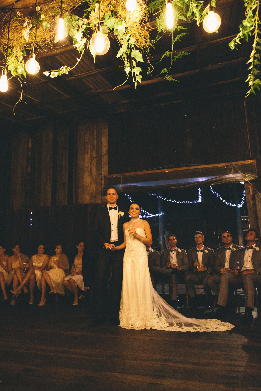 CARTER-ROSE-PHOTOGRAPHY-MAYBERRY-WEDDING-672.JPG