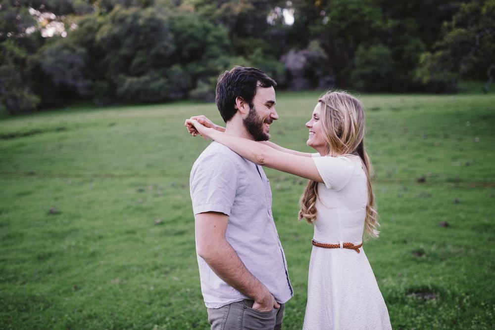 Dustin and Kaitlin WEB-3.jpg