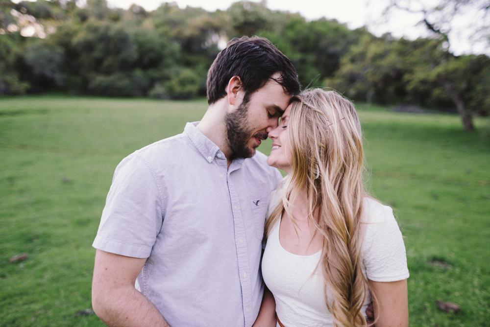 Dustin and Kaitlin WEB-7.jpg