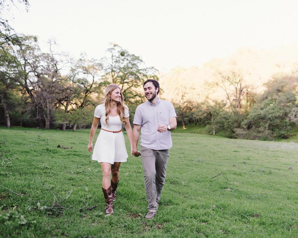 Dustin and Kaitlin WEB-8.jpg