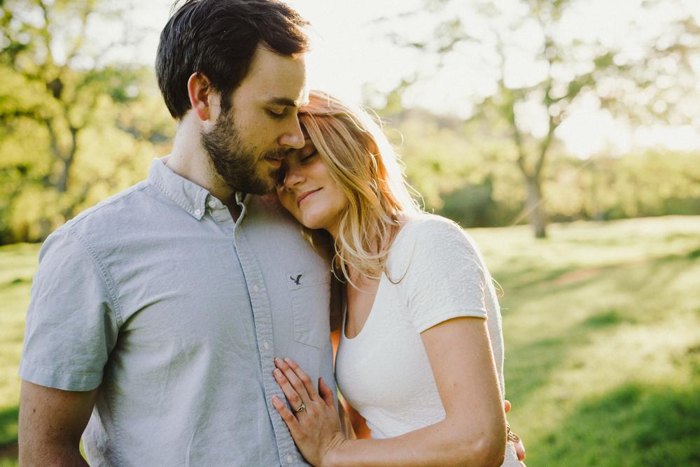 Dustin and Kaitlin WEB-14.jpg
