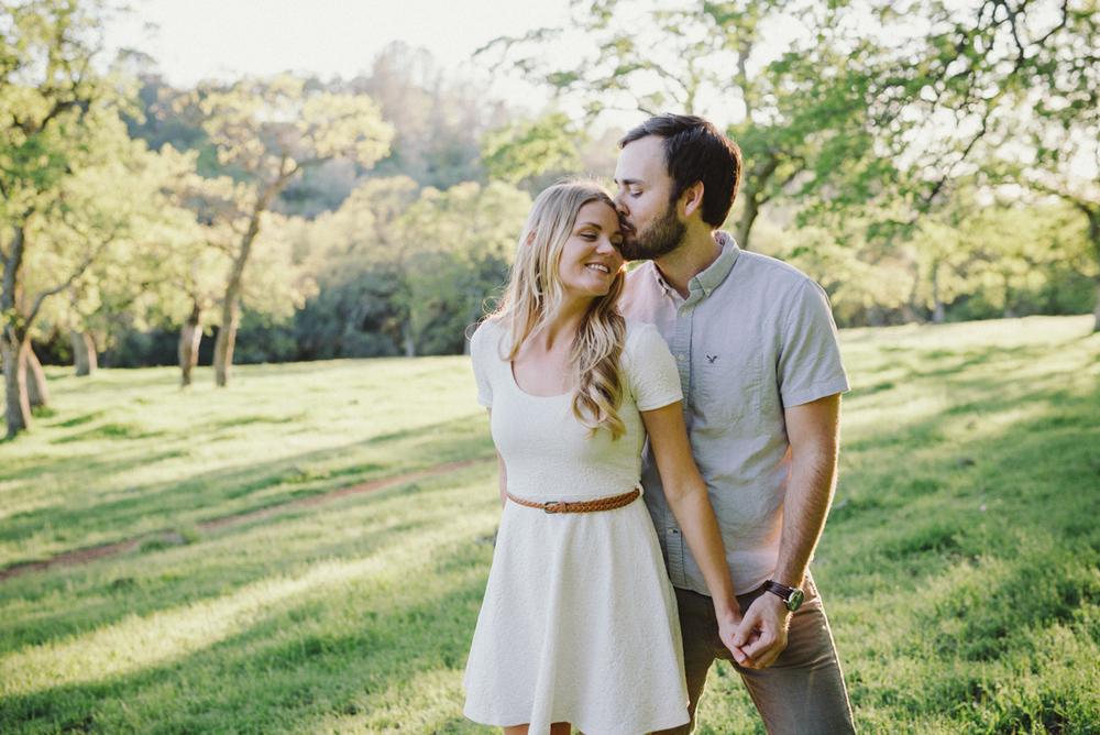 Dustin and Kaitlin WEB-16.jpg