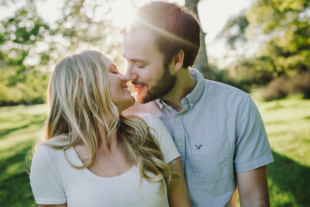 Dustin and Kaitlin WEB-17.jpg