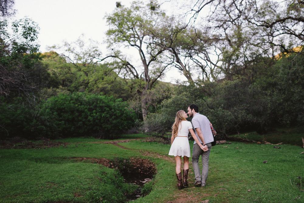 Dustin and Kaitlin WEB-22.jpg