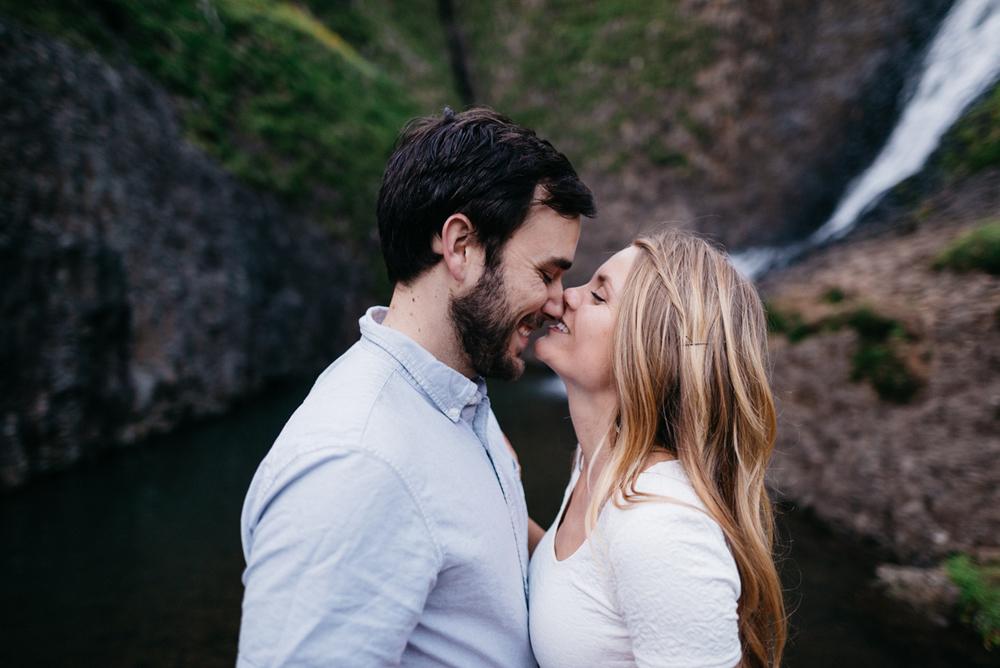 Dustin and Kaitlin WEB-24.jpg