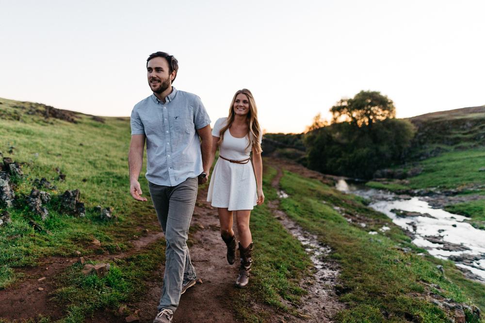 Dustin and Kaitlin WEB-46.jpg