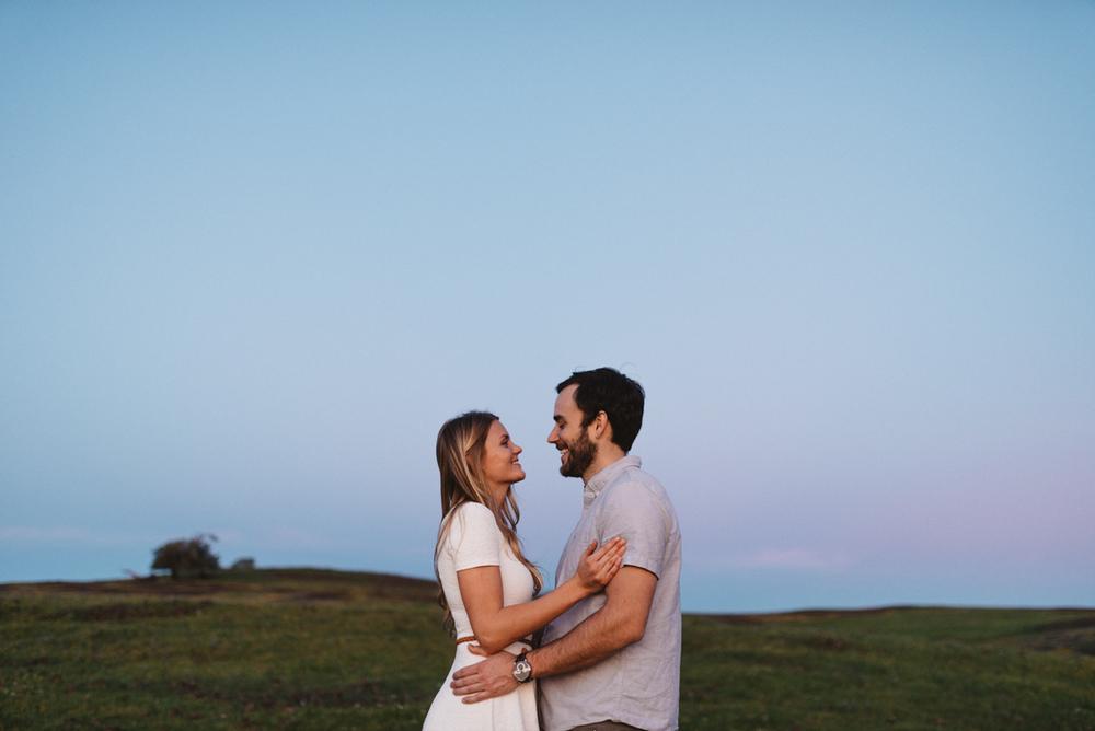 Dustin and Kaitlin WEB-47.jpg