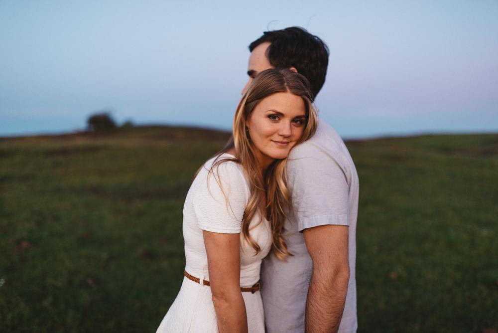 Dustin and Kaitlin WEB-49.jpg
