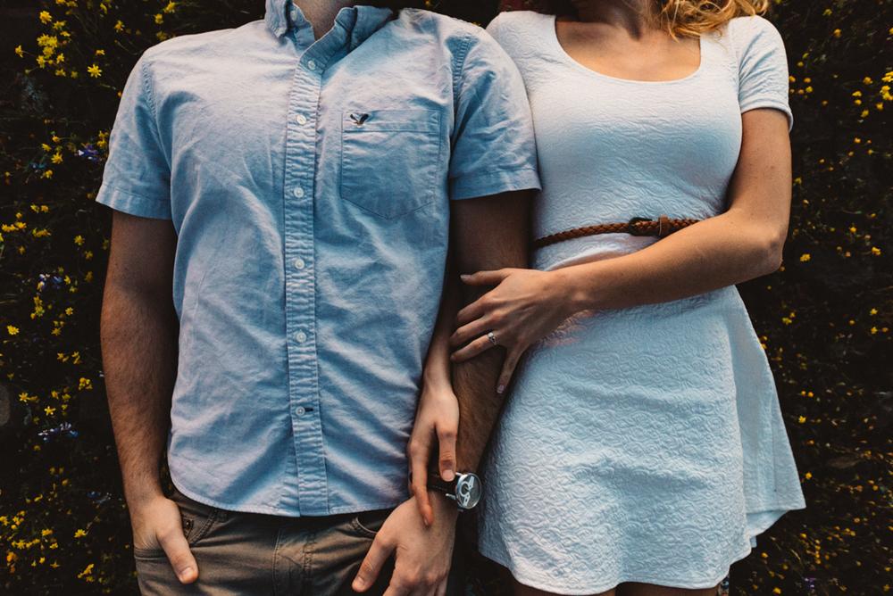 Dustin and Kaitlin WEB-60.jpg
