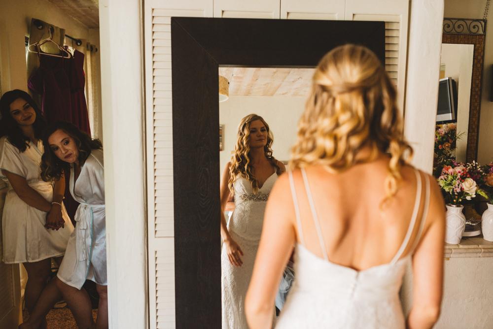 Chico Wedding Photographer-35.jpg