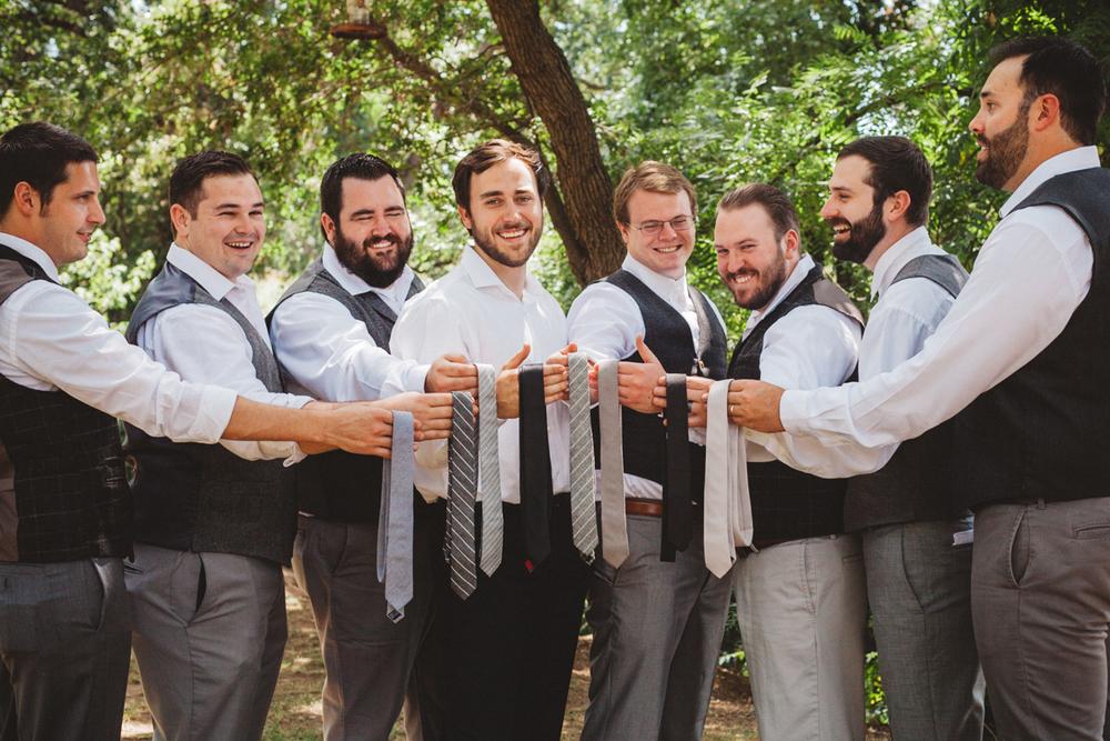 Chico Wedding Photographer-51.jpg