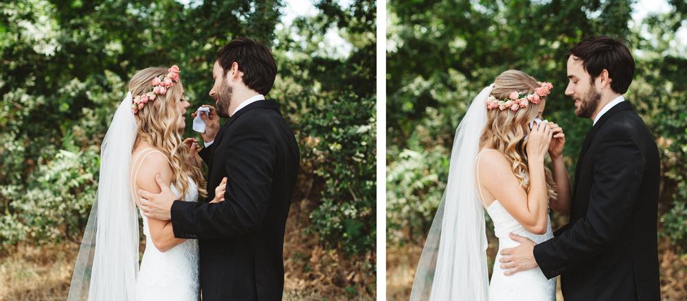 Chico Wedding Photographer-61.jpg