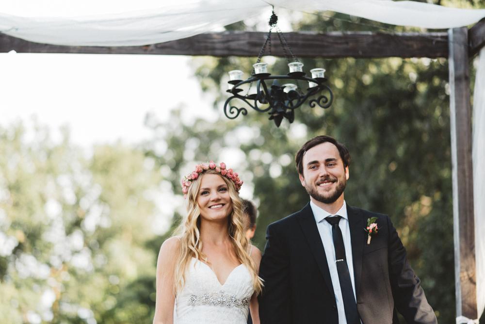 Chico Wedding Photographer-111.jpg