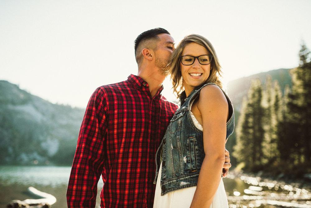 Chico California Wedding Photographer-2.jpg