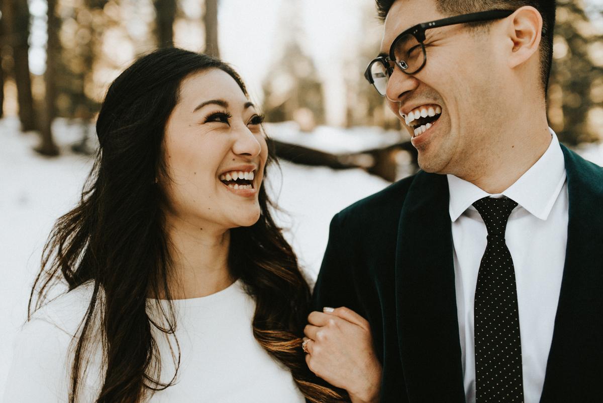 dating salita