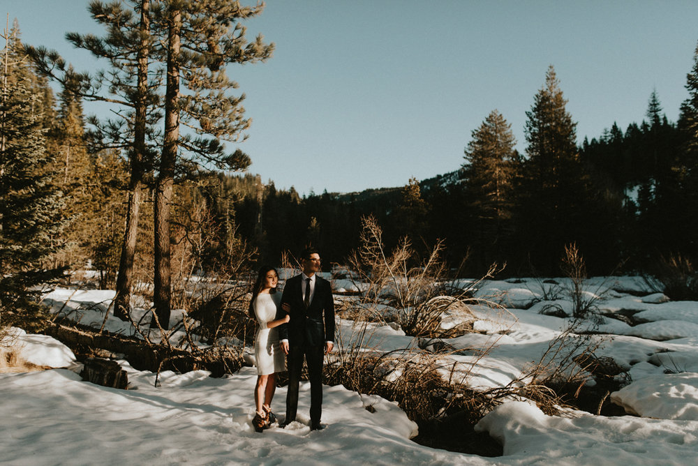 Chico CA Elopement Photographer-42.jpg